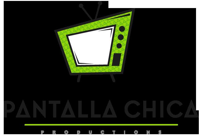 pantalla-chica-logo2015